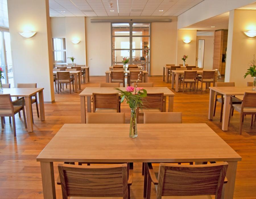 Hsb de vijverhof turbit interieur - Model bibliotheek houten ...