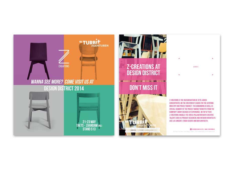 cupcup de zetel z creations turbit interieur interieur houten stoelen