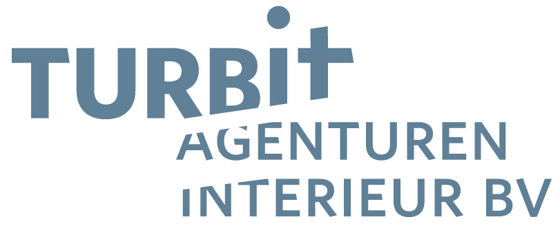 Turbit Interieur