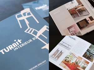 Brochure 2016-2017