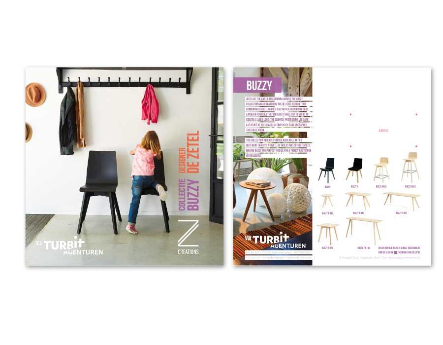 cupcup, de zetel, z-creations, turbit interieur, interieur, houten stoelen, houten tafels, design, projectmeubilair, horeca meubilair, zorg meubilair, inrichting